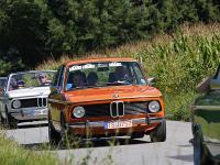 BMW02131.JPG