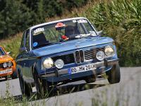 BMW02132.JPG