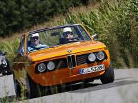 BMW02133.JPG