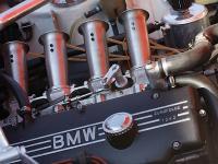 BMW02136.JPG