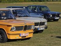 BMW02137.JPG