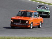 BMW0214.JPG
