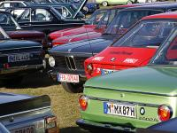 BMW02142.JPG