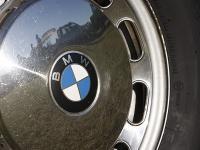 BMW02145.JPG