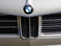 BMW02146.JPG