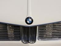 BMW02147.JPG