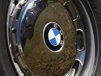 BMW02148.JPG