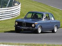 BMW0215.JPG