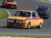 BMW0217.JPG