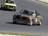 BMW0220.JPG
