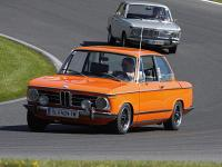 BMW0221.JPG