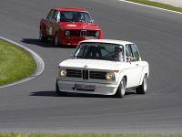 BMW0222.JPG