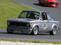 BMW0223.JPG