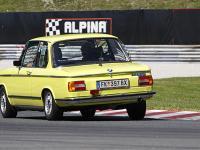 BMW0226.JPG