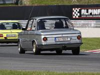 BMW0227.JPG
