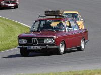 BMW0228.JPG