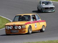 BMW0229.JPG