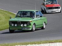 BMW0231.JPG