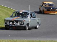 BMW0232.JPG