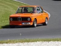 BMW0234.JPG