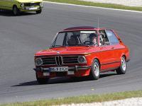 BMW0235.JPG