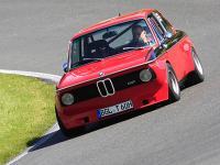 BMW0236.JPG
