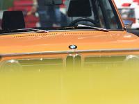 BMW0241.JPG