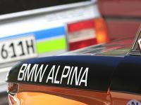BMW0244.JPG