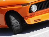 BMW0245.JPG
