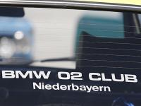 BMW0255.JPG