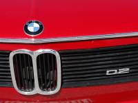 BMW0258.JPG