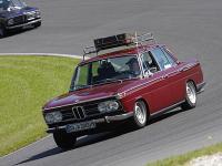 BMW026.JPG
