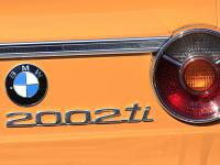 BMW0261.JPG