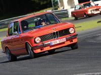 BMW0264.JPG