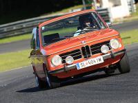 BMW0266.JPG