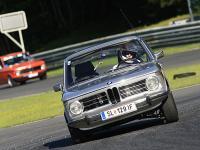 BMW0267.JPG