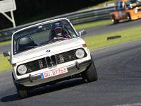 BMW0268.JPG