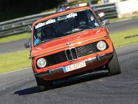BMW0269.JPG