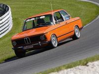 BMW027.JPG