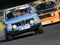 BMW0270.JPG