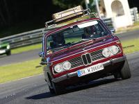 BMW0271.JPG