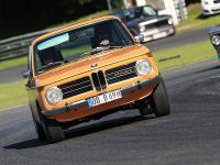 BMW0272.JPG
