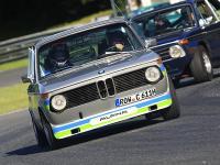 BMW0273.JPG