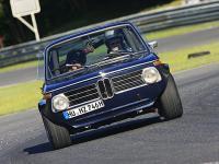 BMW0274.JPG