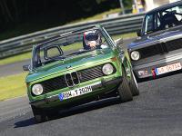 BMW0275.JPG