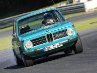 BMW0276.JPG