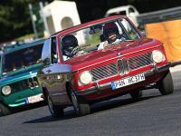BMW0277.JPG