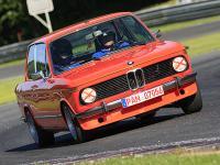 BMW0278.JPG