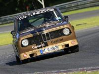 BMW0279.JPG