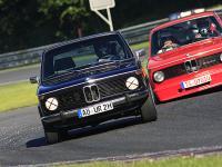 BMW0280.JPG